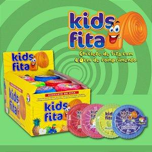 Kids Fita Goma de Mascar