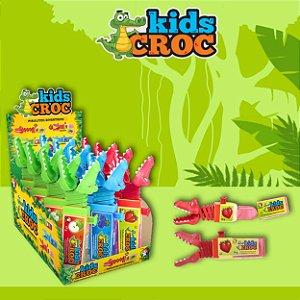 Kids Croc
