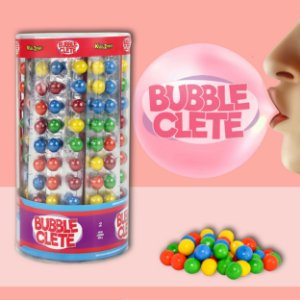Kids Bubble Clete