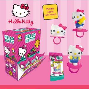 Kids Anel Hello Kitty