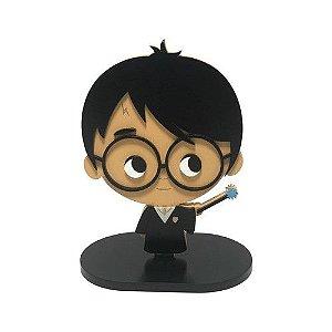 Boneco Baby Harry Potter Decoração Geek