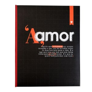 Album De Fotos Com Filtro - Eu & Vc Definição De Amor