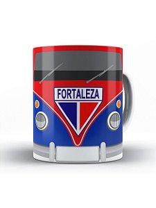 Caneca Kombi Fortaleza