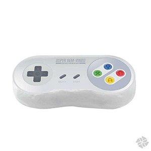 Super Almofada Joystick