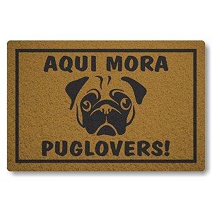 5 Capachos Linha Tapets Aqui Mora Puglovers