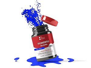Pigmento em pasta Azul Ftalo (1kg)