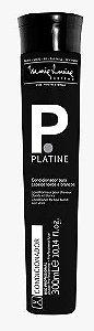 Condicionador PLATINE 300 ml