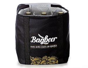Bolsa Térmica Bagbeer