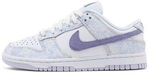 "Nike Dunk Low Wmns OG ""Purple Pulse"" Feminino"