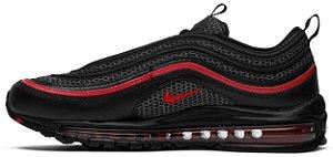 """Nike Air Max 97 """"Valentine's Day"""" Feminino"""