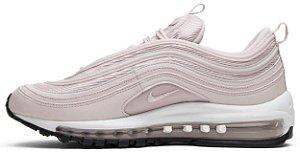 """Nike Air Max 97 Ultra """"Cloud Plush"""" Feminino"""