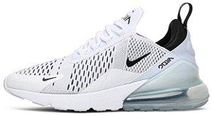 Nike Air Max 270 Branco Feminino