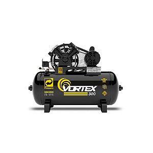 Compressor de Ar 10 Pés Pressure Vortex 300