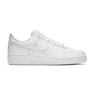 Tênis Nike Air Force Branco