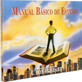 Manual Básico de Estudo