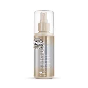 Leave-In Multifuncional Blonde Life Brightening Veil Joico 150ml