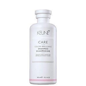 Shampoo Color Brillianz Care Keune 300ml