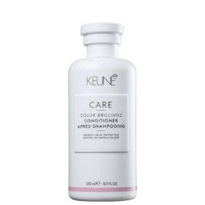 Condicionador Color Brillianz Care Keune 250ml