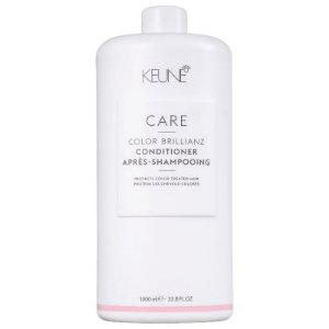 Condicionador Color Brillianz Care Keune 1000ml
