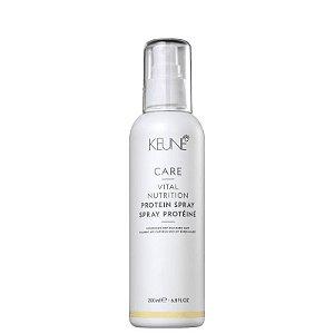 Leave-In Protein Spray Vital Nutrition Care Keune 200ml