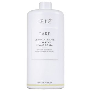 Shampo Derma Activate Care Keune 1000ml