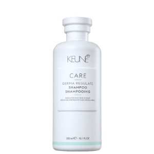 Shampoo Derma Regulate Care Keune 300ml