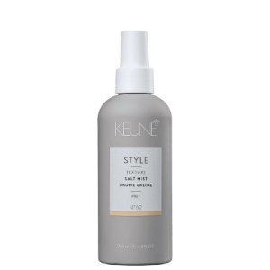 Spray de Sal Salt Mist Style Keune 200ml