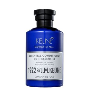 Condicionador Essential 1922 by J.M.Keune 250ml