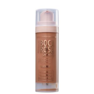 Base Boca Rosa by Payot 8 Fernanda 30ml