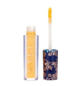 Bt Velvet Bruna Tavares Yellow 3ml