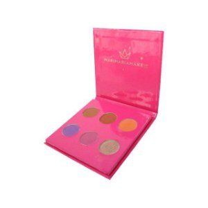 Paleta de Sombras by Mari Maria Makeup Girl Power 10g