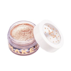 Sombra Jelly by Mari Maria Makeup Rose Diamond 3G
