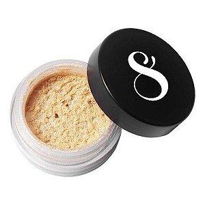 Iluminador Premium Suelen Makeup Amaterasu 4G