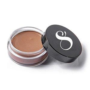 Corretivo para Sobrancelha Suelen Makeup SM16 10G