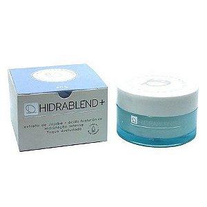 Creme hidratante Hidrablend+ Deisy Perozzo 60g
