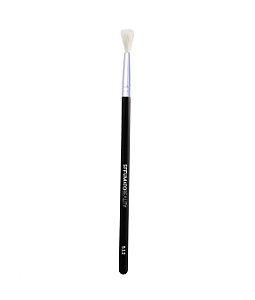 Pincél Sffumato Beauty S12 para Esfumar Sombra