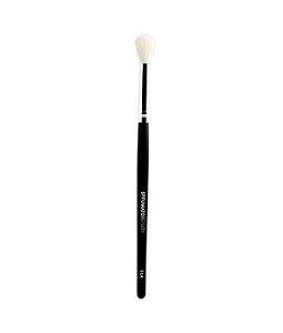 Pincél Sffumato Beauty S14 para Esfumar Sombra