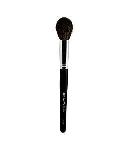 Pincél Sffumato Beauty S16 para Blush e Iluminador em Pó