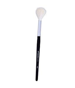 Pincél Sffumato Beauty S32 para Iluminador