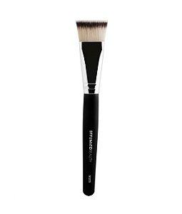 Pincél Sffumato Beauty S103 para Contorno