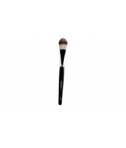 Pincél Sffumato Beauty S109 para Base