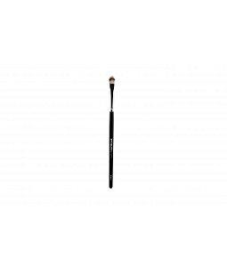 Pincél Sffumato Beauty S117 para Corretivo