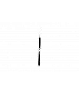 Pincél Sffumato Beauty S123 Fino para Delineado