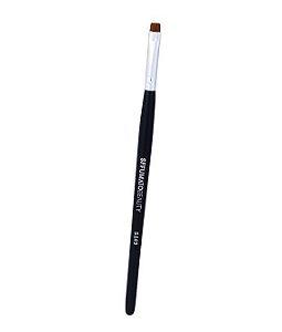 Pincél Sffumato Beauty S149 para Delinear