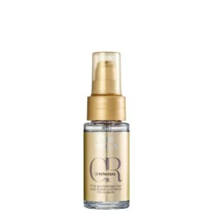 Óleo Wella Professionals Oil Reflections Reflective 30ml