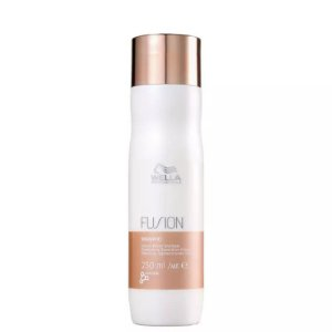 Shampoo Wella Professionals Fusion 250ml