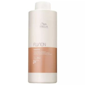 Shampoo Wella Professionals Fusion 1000ml