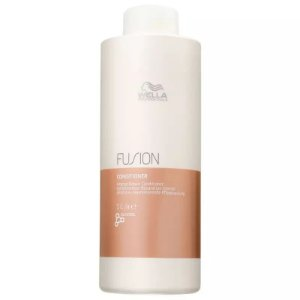 Condicionador Wella Professionals Fusion 1000ml