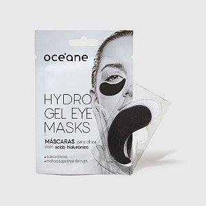 Hydrogel Eye Mask Máscara para os Olhos Oceane 2 unidades