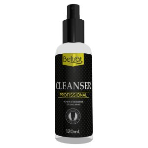 Cleanser Professional Beltrat 120ml